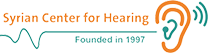Syrian Center for Hearing