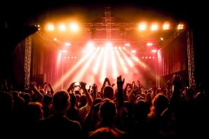 hearing-loss-loud-noise-music-concert